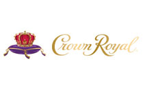 29---crown-royal