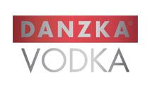 32---danzka-vodka