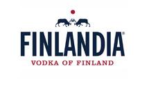 39---finlandia