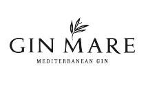 43---gin-mare