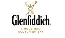 44---glenfiddich
