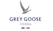 48---grey-goose