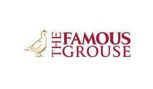 49----grouse