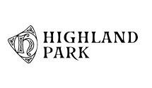 53---highlnan