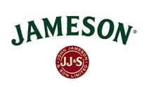 58---jameson
