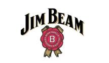 59---jim-beam