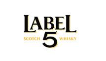 63---label