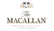 64---the-macallan