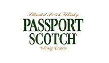 72---passport