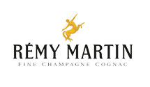 76---remy-martin