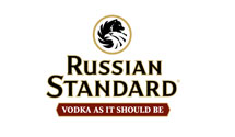 78---russian