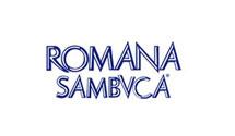79---romana