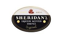 81---sheridan