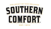 85---southern