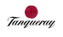 87---tanquerat