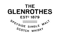 88---the-glenrothes
