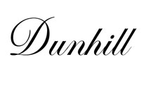 03---dunhill