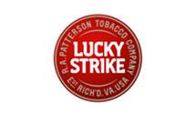 07---lucky
