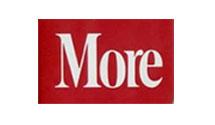 09---more