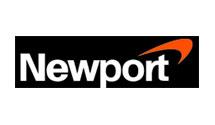 10---newport