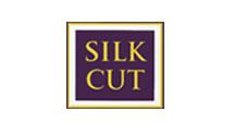 14-silk