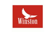 16----winston
